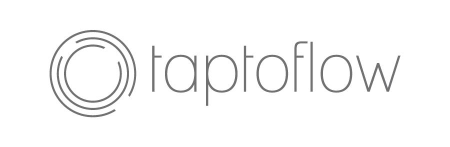 grafik_taptoflow_00