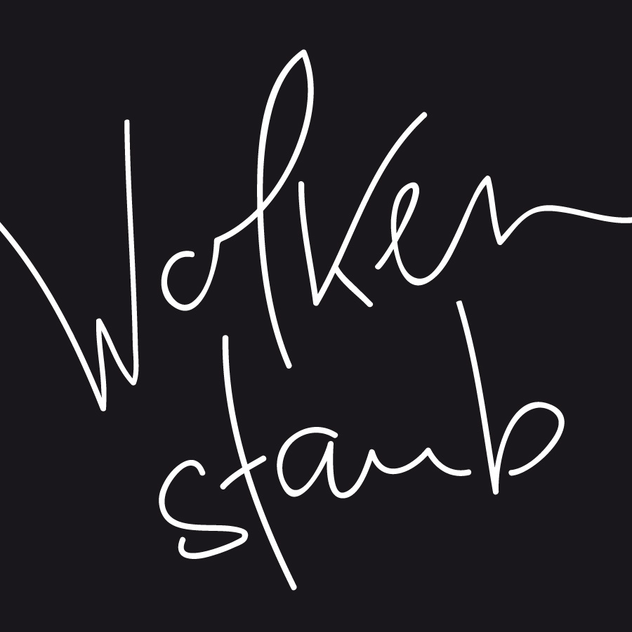 grafik_wolkenstaub_00