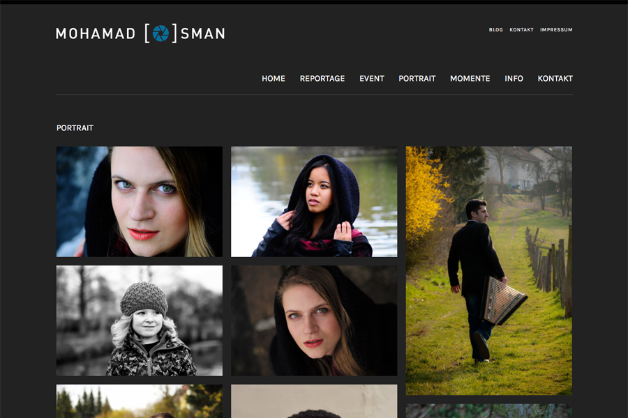 web_mohamad_01