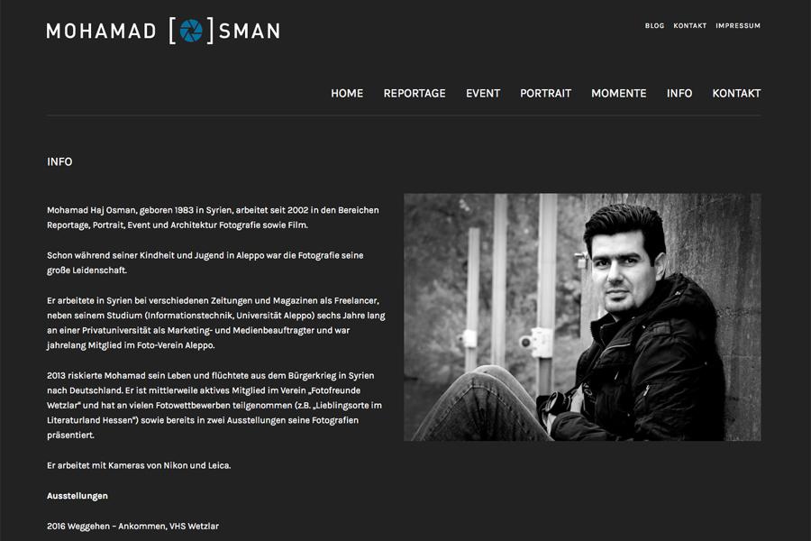 web_mohamad_05
