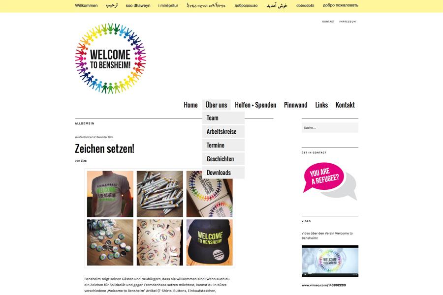 web_welcome_01
