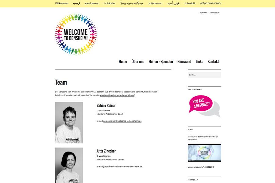 web_welcome_02